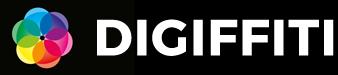 Digiffiti.com